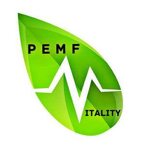 PEMF Vitality is exhibiting at The Health and Wellness Show
