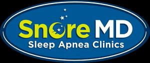 Snore MD is exhibiting at The Health and Wellness Show