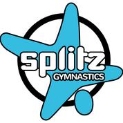 Splitz Gymnastics Centres Ltd. is exhibiting at The Health and Wellness Show