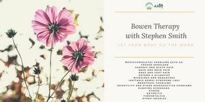 Visit our website to learn more about how Bowen Therapy can benefit you!