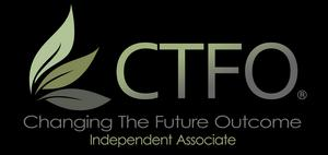 CTFO is exhibiting at The Health and Wellness Show