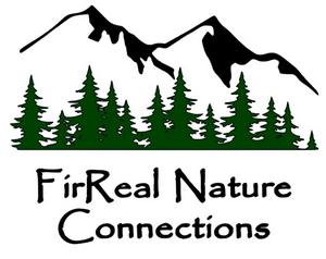 FirReal Nature Connections is exhibiting at The Health and Wellness Show