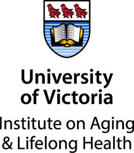 University of Victoria - Self-Management BC is exhibiting at The Health and Wellness Show