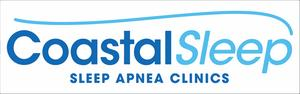 Coastal Sleep Homecare Services is exhibiting at The Health and Wellness Show