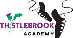 Thistlebrook Academy of Highland Dance is exhibiting at The Health and Wellness Show