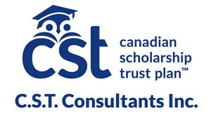 Canadian Scholarship Trust  is exhibiting at The Health and Wellness Show