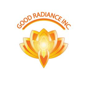 Good Radiance Inc is exhibiting at The Health and Wellness Show