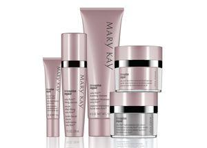 MARY KAY COSMETICS LTD is exhibiting at The Health and Wellness Show