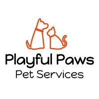 Playful Paws Pet Services is exhibiting at The Health and Wellness Show