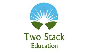 Two Stack Education is exhibiting at The Health and Wellness Show