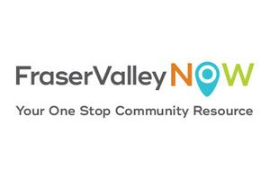 Fraser Valley Now Resource is exhibiting at The Health and Wellness Show