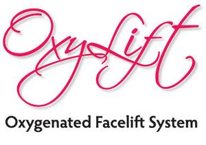 Oxylift is exhibiting at The Health and Wellness Show
