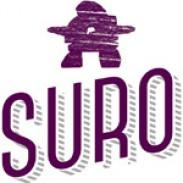 SURO is exhibiting at The Health and Wellness Show