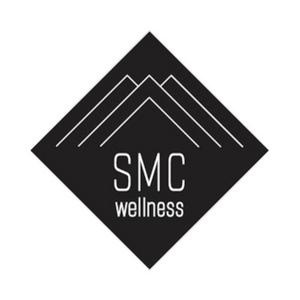 Sumas Mtn Chiropractic and Wellness is exhibiting at The Health and Wellness Show