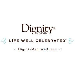 Dignity Memorial  is exhibiting at The Health and Wellness Show