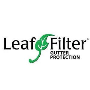 LeafFilter is exhibiting at The Health and Wellness Show