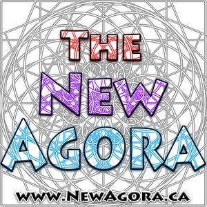 The New Agora is exhibiting at The Health and Wellness Show