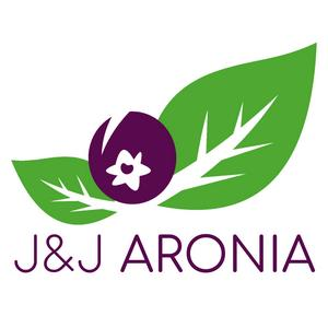 J&J Aronia is exhibiting at The Health and Wellness Show