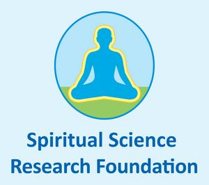 Spiritual Science Research Foundation is exhibiting at The Health and Wellness Show
