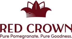 Red Crown Pomegranate Juice is exhibiting at The Health and Wellness Show