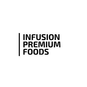 Infusion Premium Foods Inc. is exhibiting at The Health and Wellness Show