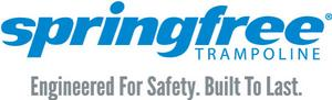 Springfree Trampoline is exhibiting at The Health and Wellness Show