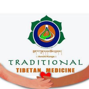 TTM888 is exhibiting at The Health and Wellness Show