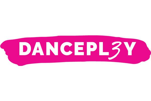 DANCEPL3Y