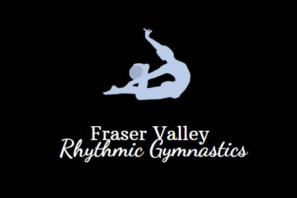 Fraser Valley Rhythmic Gymnastics