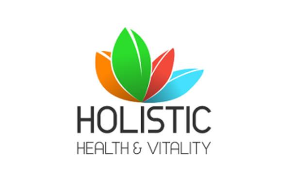 Holistic Health and Vitality