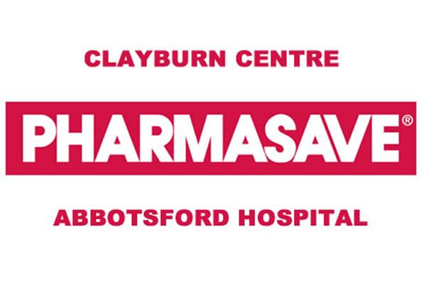 Pharmasave Clayburn Centre & Pharmasave Abbotsford Hospital